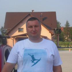 Kazimierz Wijaszka